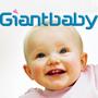 giantbaby