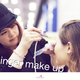創作者 Ginger make up  的頭像