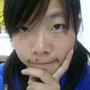 girl10516