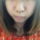 創作者 gkykami4a 的頭像