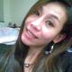 創作者 gn01425229 的頭像