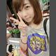 創作者 go2mkmk46 的頭像