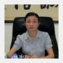 鍾鳳玲專業徵信