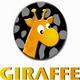 創作者 giraffe 的頭像