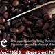 創作者 請你免費喝OG咖啡 的頭像