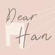 創作者 Han ♥  的頭像