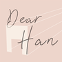 Han ♥