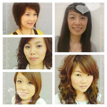 HAPPYHAIR058