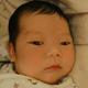 創作者 廖曉廸 的頭像