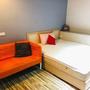 台北短期月租公寓