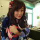 創作者 我是栗子麻-小希 的頭像