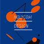Holycow design