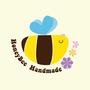 小蜜蜂手作