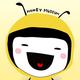 創作者 蜜蜂故事館 的頭像