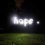 hopeling