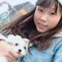 hsin___yu