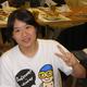 創作者 hsuan755 的頭像