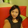 huiyi412