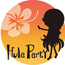 hulaparty