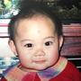 Cherry Li