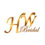 HW Bridal
