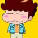 創作者 ichro 的頭像