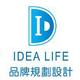 創作者 IDEA LIFE品牌餐 的頭像