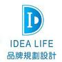 IDEA LIFE品牌餐