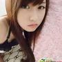 Hi_Jane