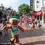 Tiffany@小麻糬