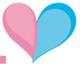 創作者 iLover 愛情人 的頭像