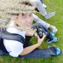 Mr. Sofun 圖像