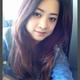 創作者 immsquyk46 的頭像