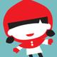 創作者 小莓 in the jam 的頭像