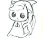Iruka*豚
