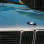 ISAAC1965