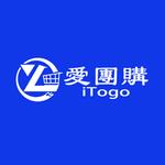 愛團購 iTogo