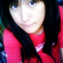 ivy_tjh