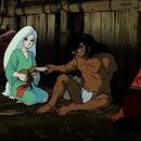 銀行信貸利率最低 圖像
