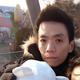 創作者 法拍顧問-陳彥銘 的頭像