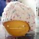 創作者 柚子醬 的頭像