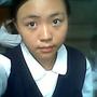 janice05