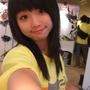 janie24660752