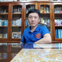 Chang Andy