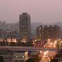 jeongyuan