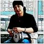Jeremy Hsiang