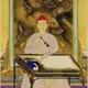創作者 jeva168-九龍玄燁 的頭像