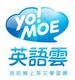 創作者 Yo!MOE 的頭像