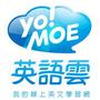 Yo!MOE