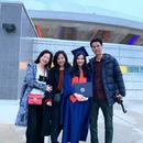 jjhuang8829 圖像
